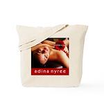 Certified Organic Tote Bag
