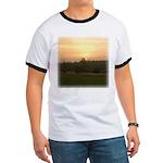 Sunrise 0124 Ringer T