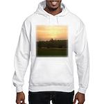 Sunrise 0124 Hooded Sweatshirt