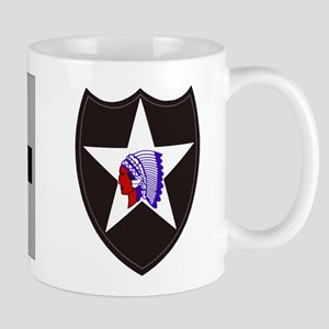Warrant Officer 1 Mug