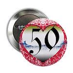Gothic Heart 50th 2.25