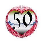Gothic Heart 50th 3.5