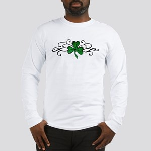 Lucky Long Sleeve T-Shirt