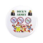 Dick's Armey 3.5