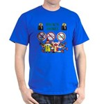 Dick's Armey Dark T-Shirt