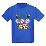 Dick's Armey Kids Dark T-Shirt