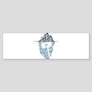 Sipapu - Vadito - New Mexico Bumper Sticker