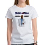 ObamaCare Women's T-Shirt