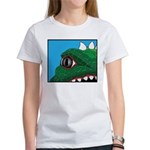 CREATURE VIEW #3 Women's T-Shirt