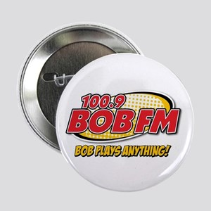 "BOB FM 2.25"" Button"