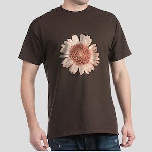 Transvaal Dark T-Shirt