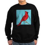 CARDINAL Sweatshirt (dark)