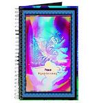 Peace Spirit Journal