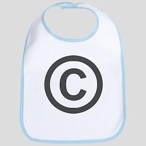 Copyright Bib