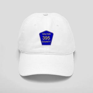 395 Cap