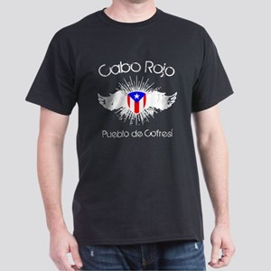 Cabo Rojo Dark T-Shirt