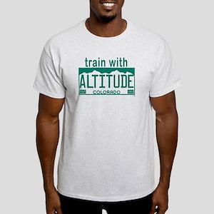 RM TNT Light T-Shirt