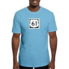 Highway 61 T-Shirt