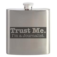 Trust Me Flask