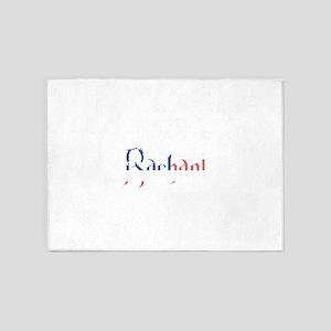 Rachael 5'x7'Area Rug