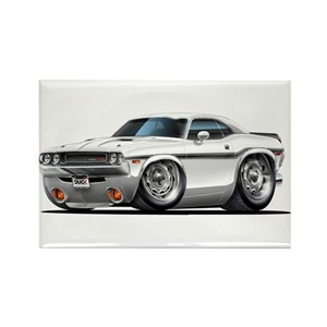 Muscle Car Gifts Cafepress
