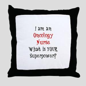 alandarco0746 Throw Pillow
