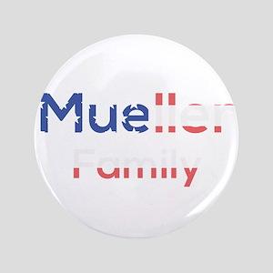Mueller Family Button