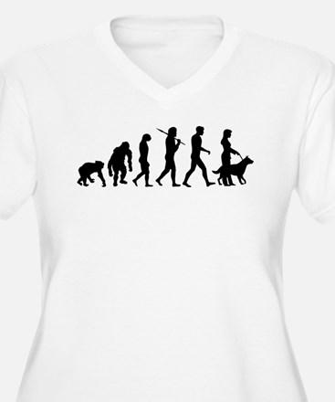 Dog Obedience Trainer T-Shirt