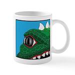 CREATURE VIEW #3 Mug