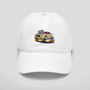 Chrysler 300 Biege Car Cap