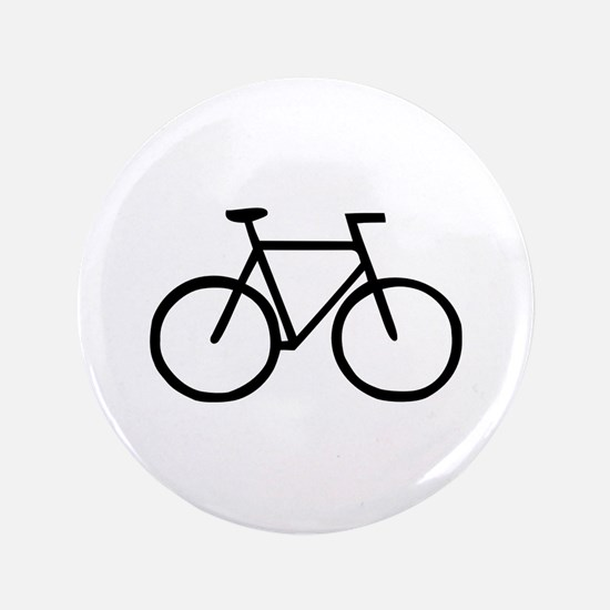 "Bike 3.5"" Button"