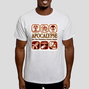 Apocalypse Light T-Shirt