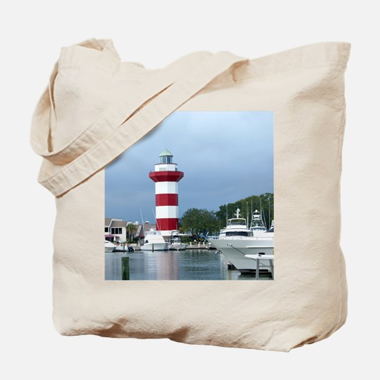 Special Orders Tote Bag