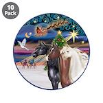XmsMagic/3 Horses (Ar) 3.5