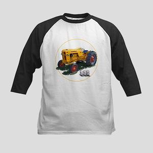 The Heartland Classic M-M 335 Kids Baseball Jersey