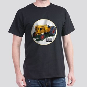 The Heartland Classic M-M 335 Dark T-Shirt