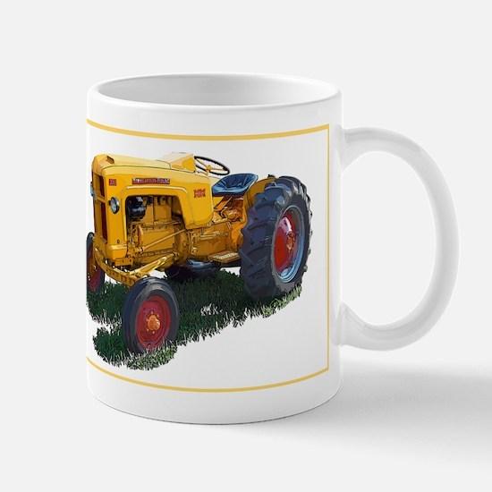 MM-335-bev Mugs