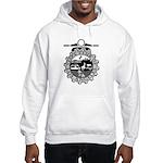 VCLA Hooded Sweatshirt