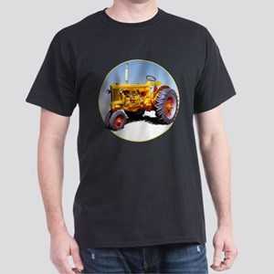 The Heartland Classic M-M UB Dark T-Shirt