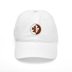 SCA Merchandise Baseball Baseball Cap