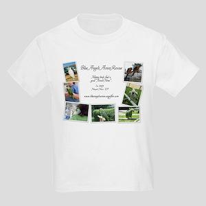 Blue Angels Avian Rescue T-Shirt