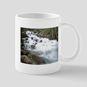 Gap Creek Mug