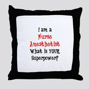 alandarco0954 Throw Pillow