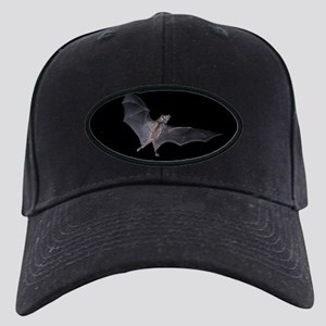 005 BAT Black Cap