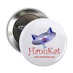 HanuKat Button
