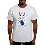ManekiNeko Light T-Shirt
