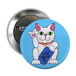 ILY Neko Cat 2.25