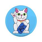 ILY Neko Cat 3.5