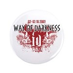 Way of Darkness 3.5