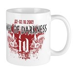 Way of Darkness Mug